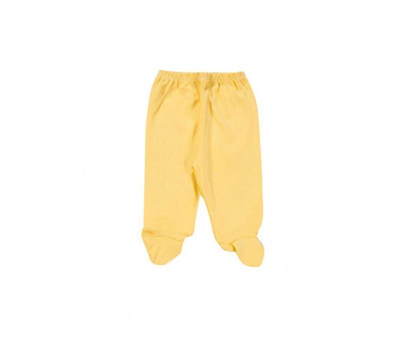 Pantaloni pentru copii 0-3 luni
