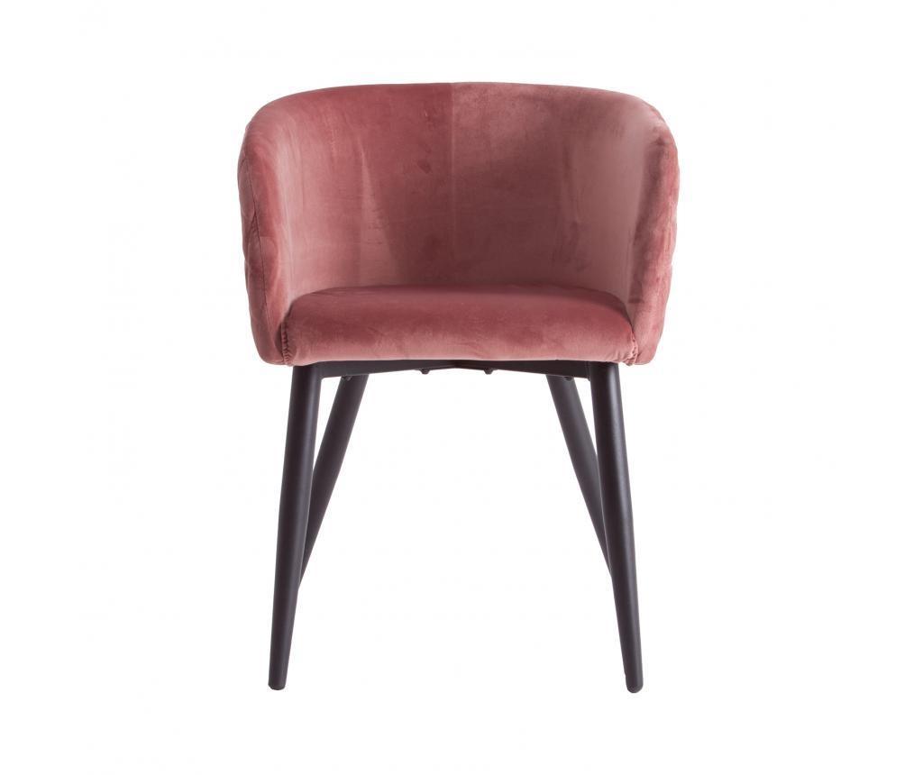 Set 2 stolice Isna