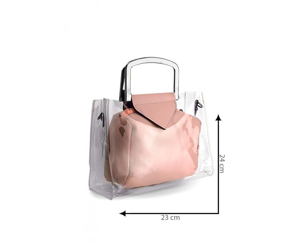 Чанта Polonation Powder