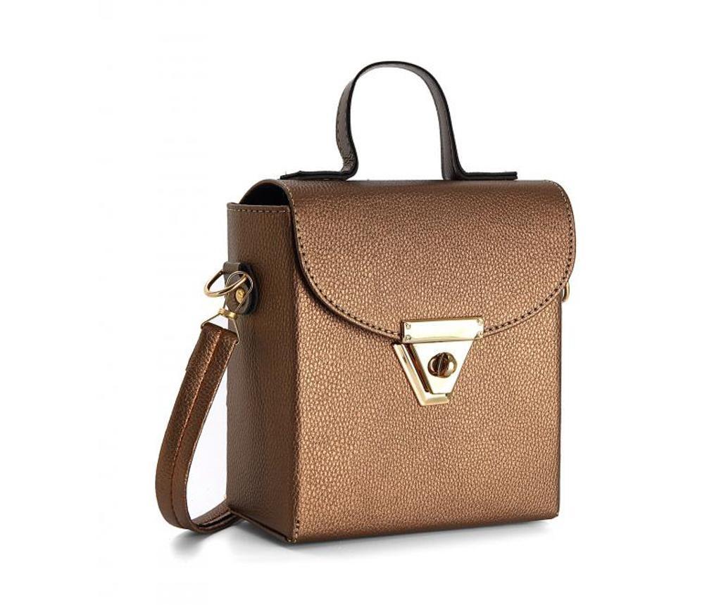 Чанта Polonation Copper