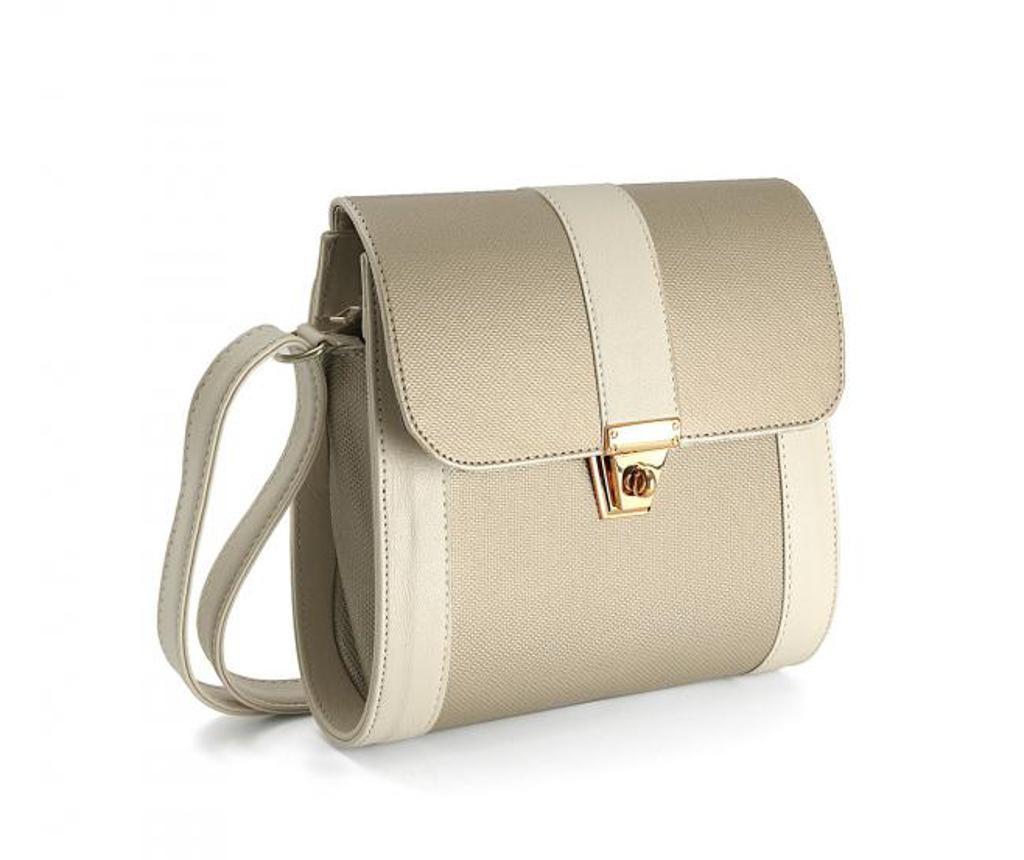 Чанта Polonation Cream