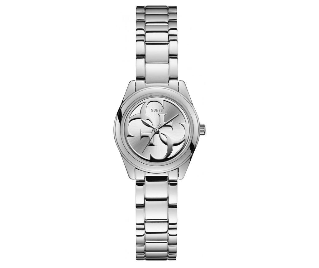 Dámské hodinky Guess Trend