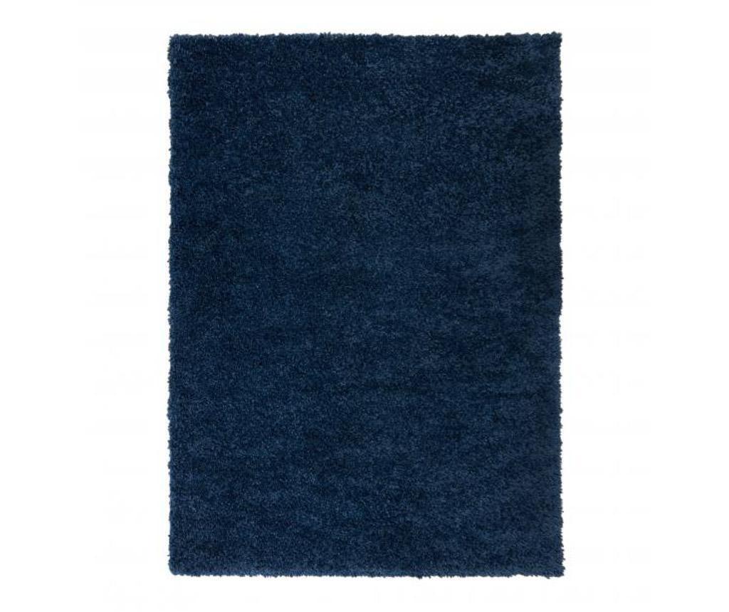 Preproga Brilliance Blue 160x230 cm