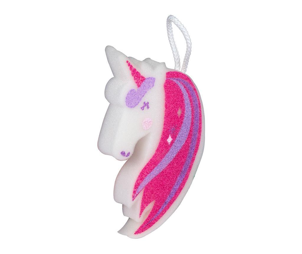 spužva Unicorn