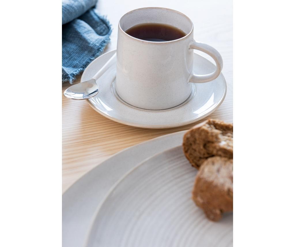 Csésze és kistányér 270 ml