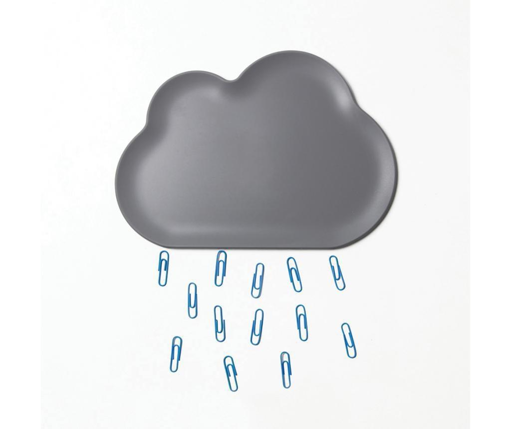 Cloud Tálca