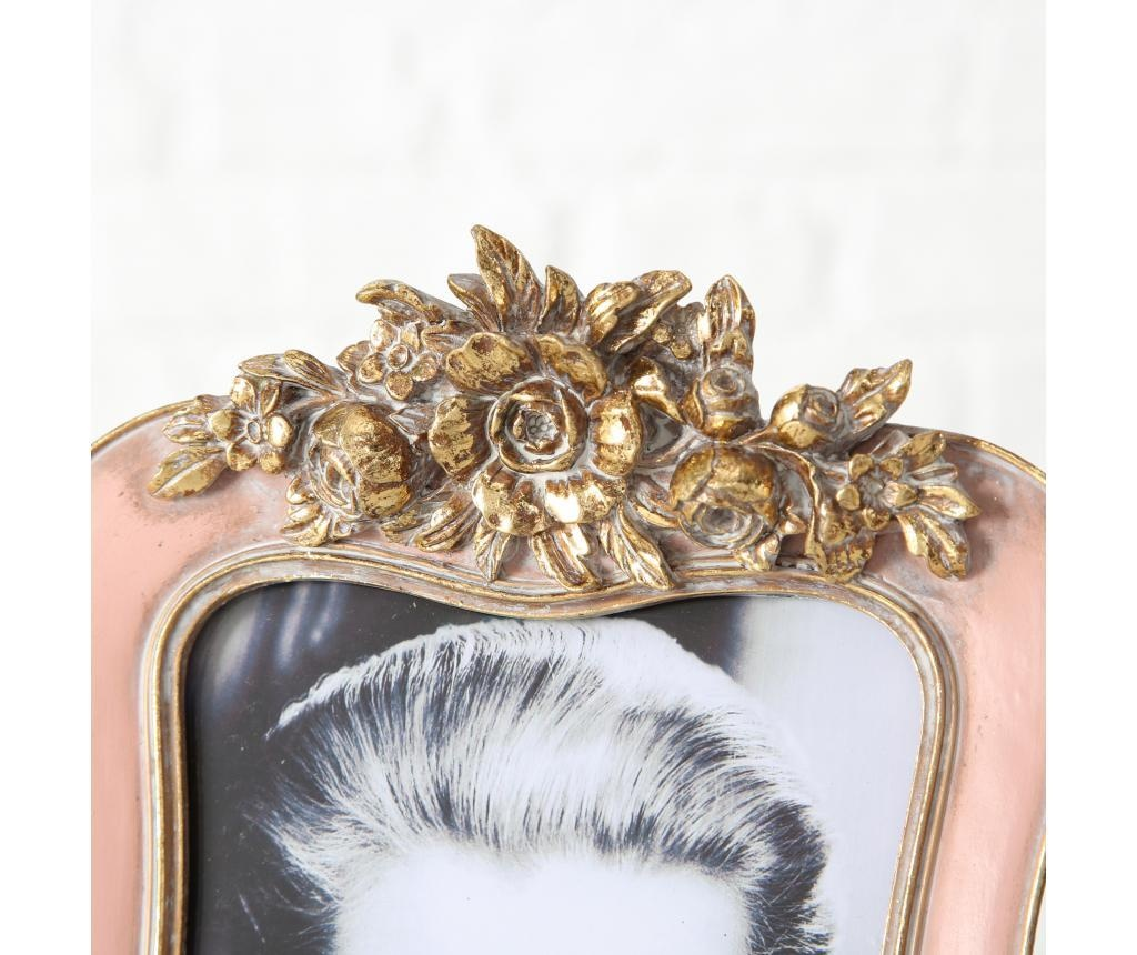 Okvir za slike Mirela S