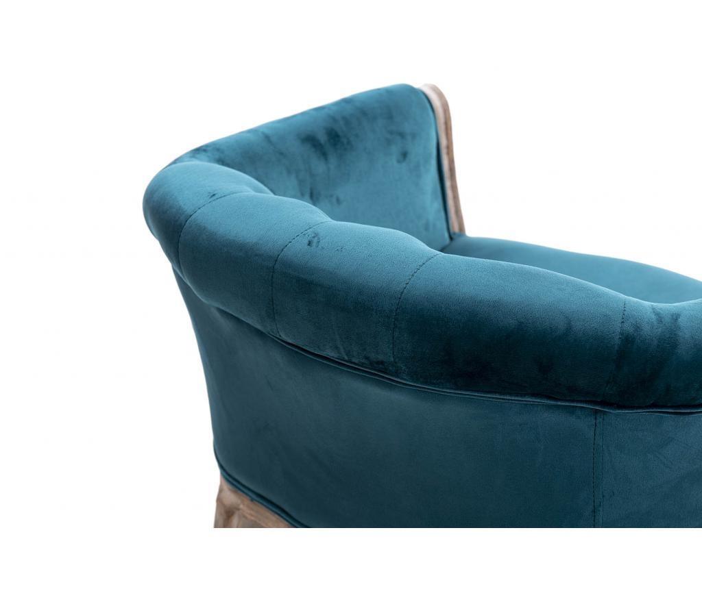 Fotelja Cherish