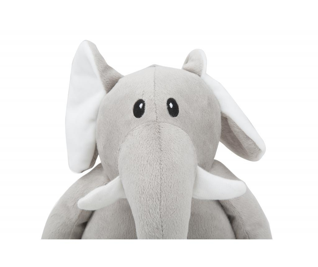 Zaustavljalnik vrat Elephant
