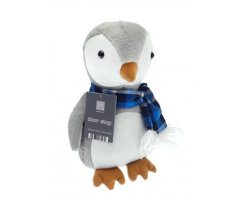 Zaustavljalnik vrat Penguin