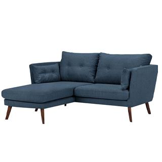 Γωνιακοί καναπέδες