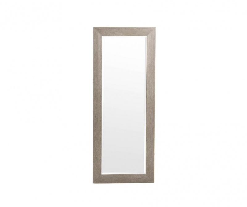 Ogledalo Amandi