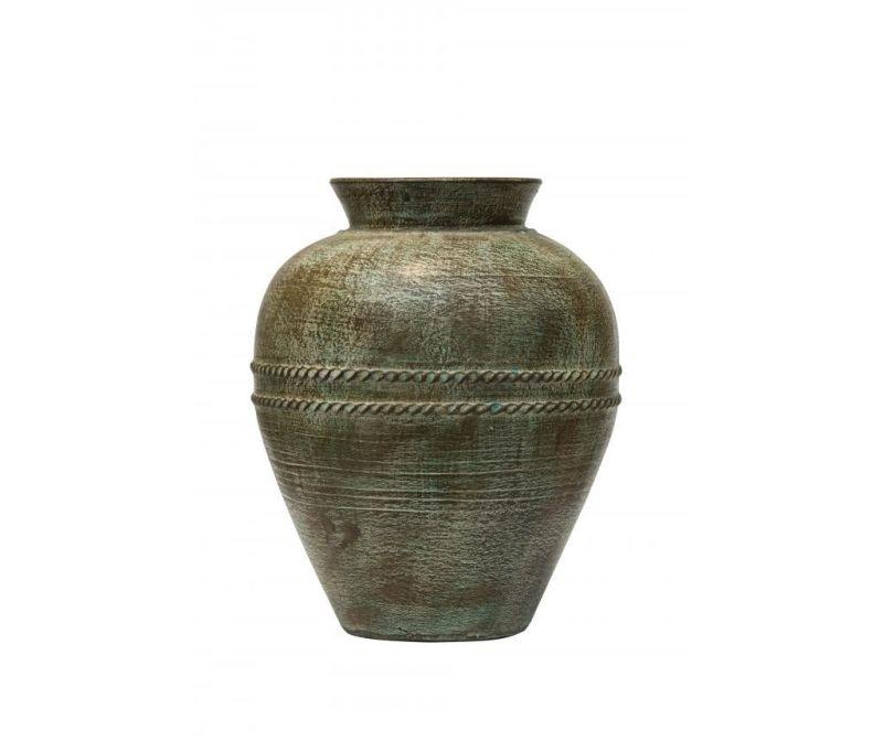 Vaza Dioniso