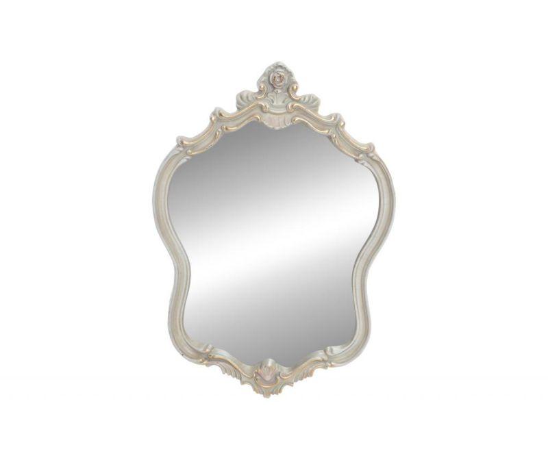 Zrcalo Diane