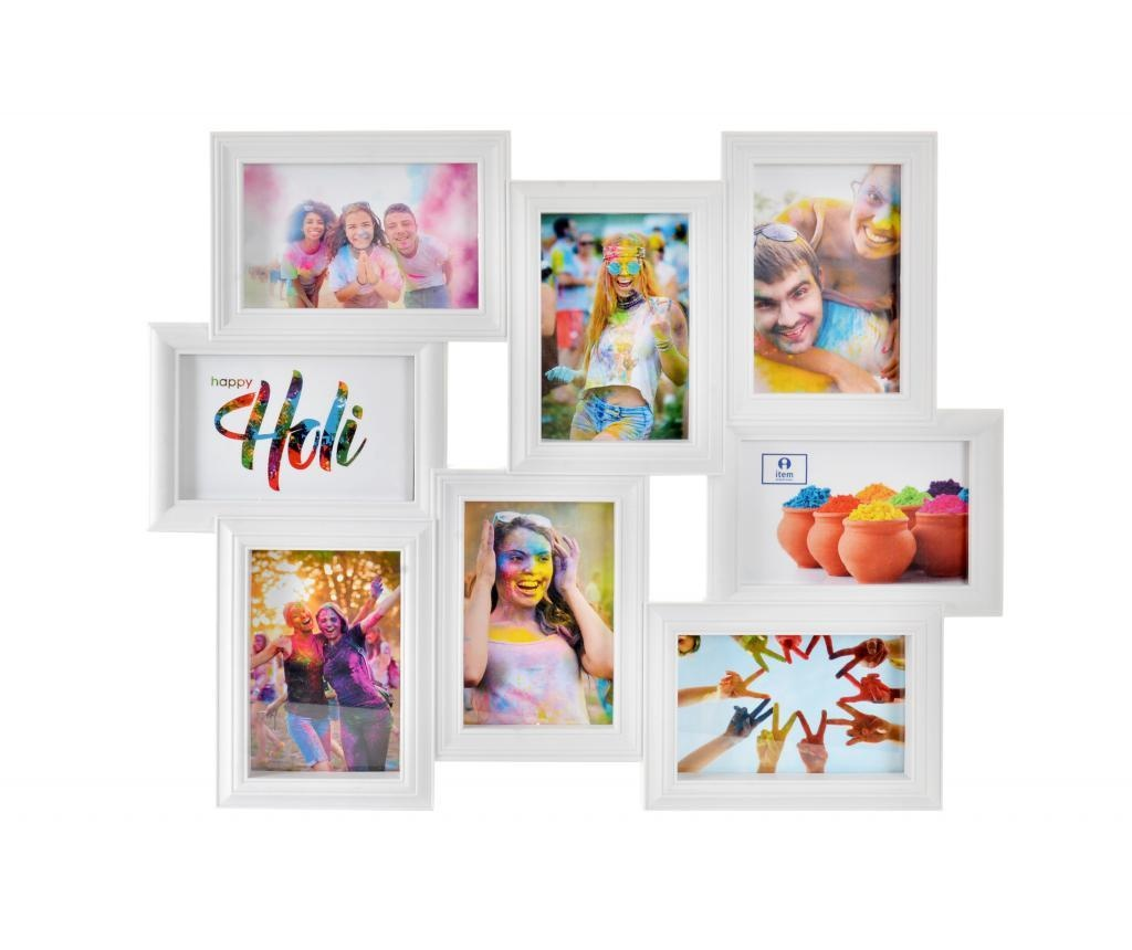 Okvir za slike Holly M