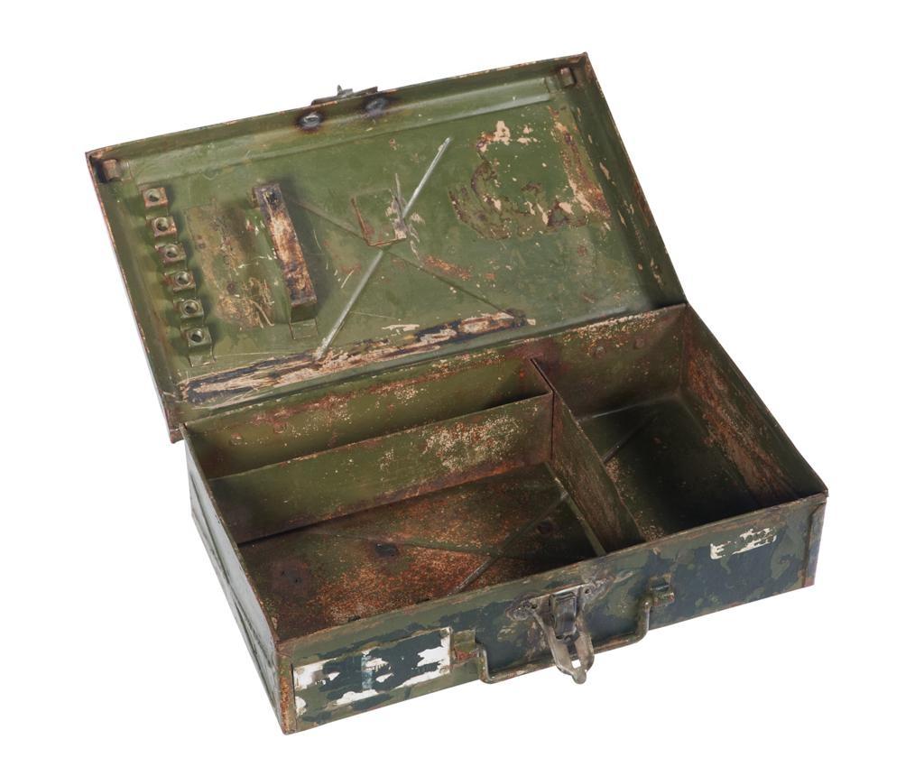 Škatla