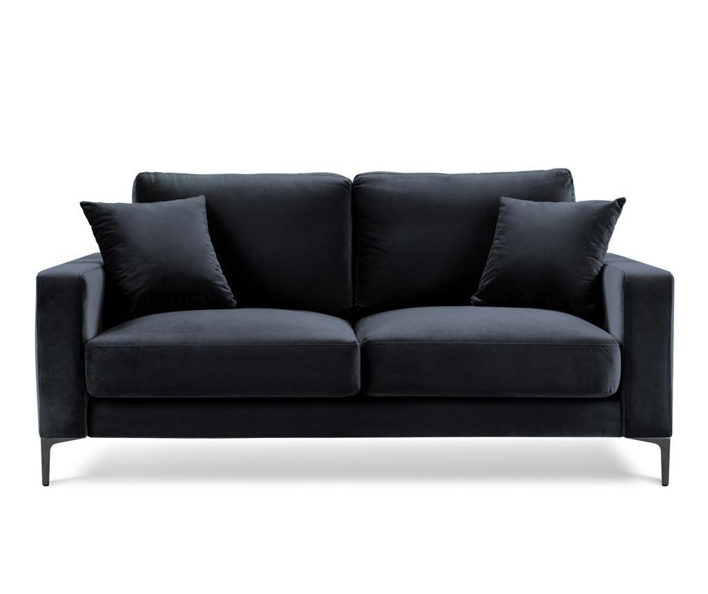 Sofa dvosjed Harmony Blue