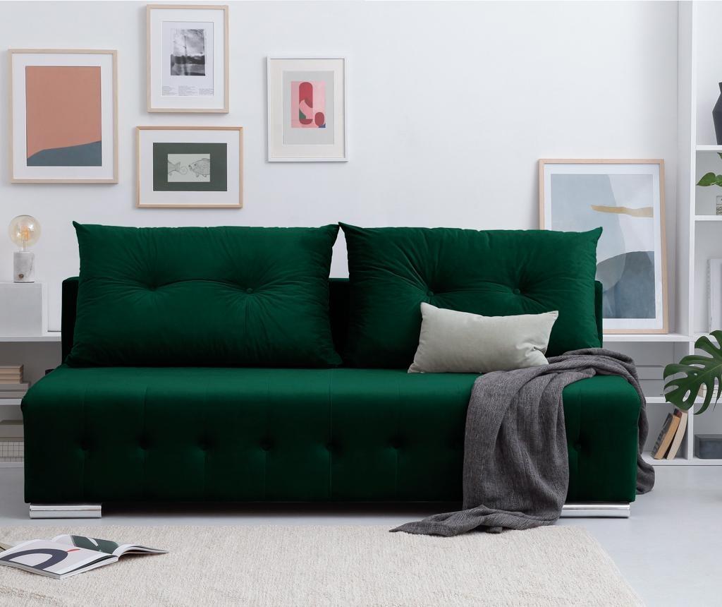 Kauč trosjed na razvlačenje Robert Green