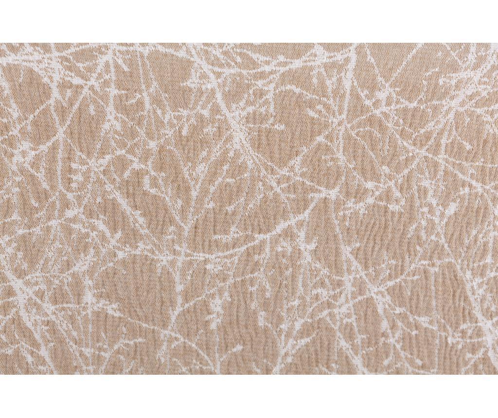 Husa elastica pentru canapea Goya 130x170 cm