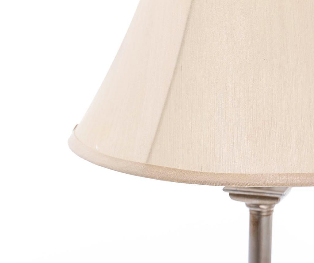 Namizna svetilka Charlotta