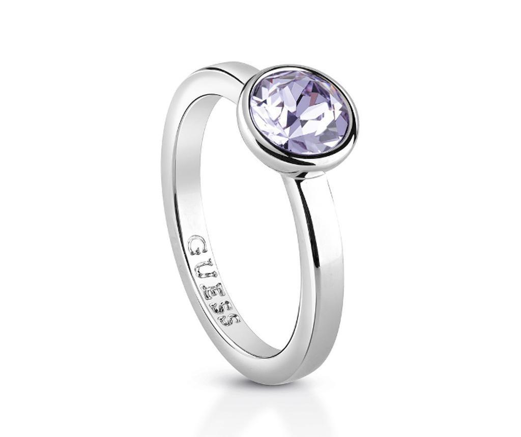 Guess Gyűrű 50 mm