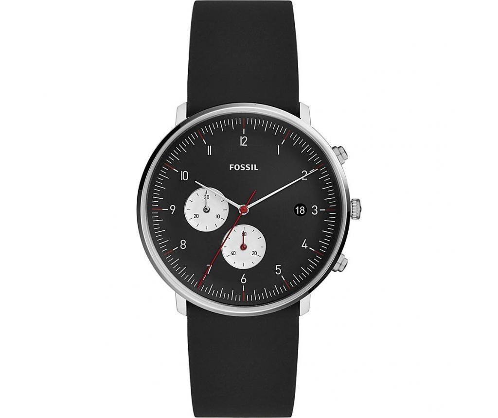 Pánské hodinky Fossil Chase Timer