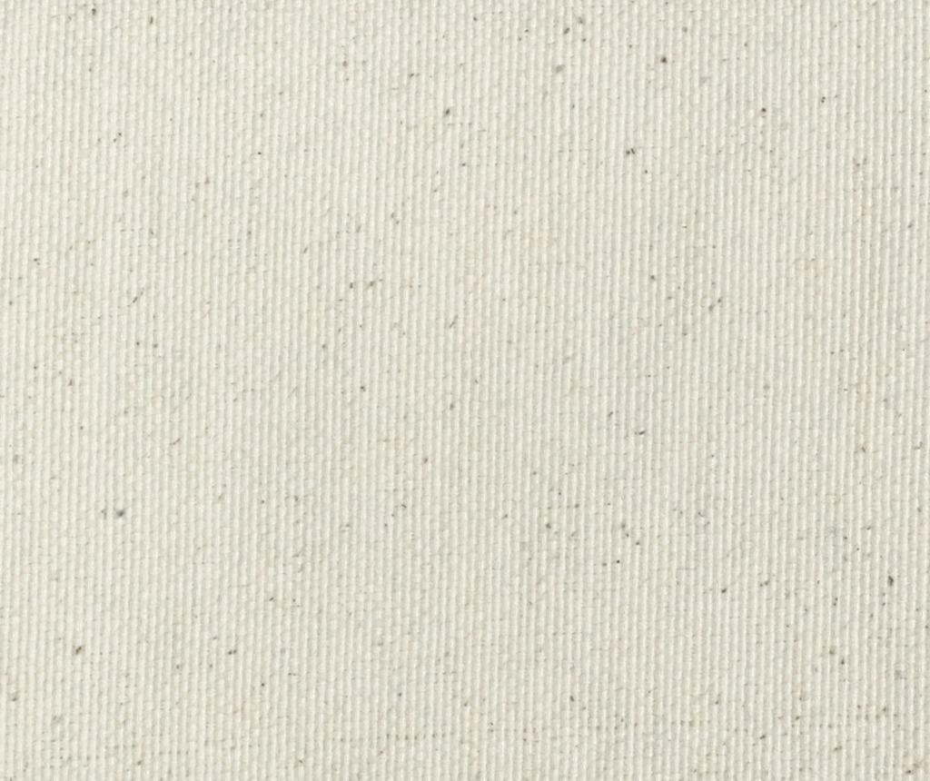 Prevleka za štirised Levante Cream 80x190 cm