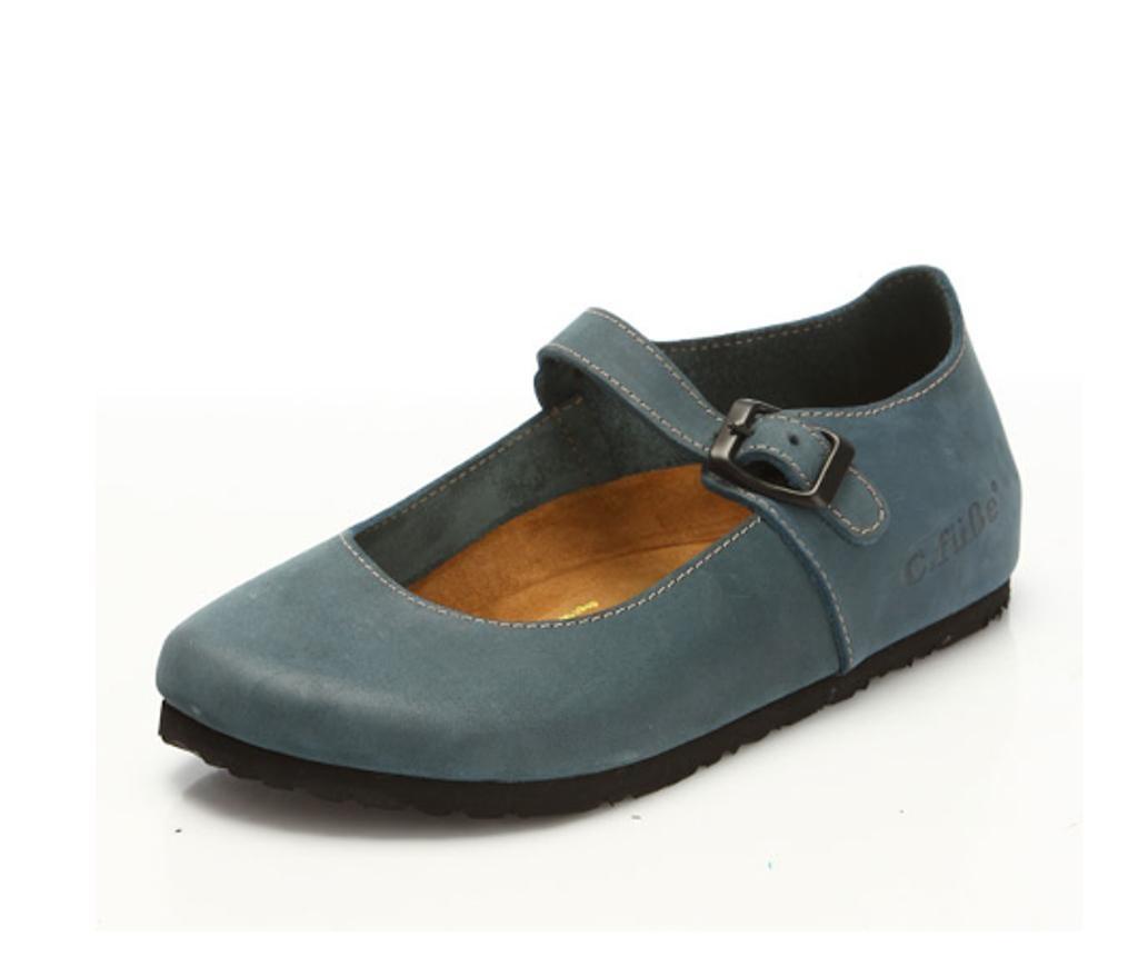 Ženski čevlji Helen Blue 41