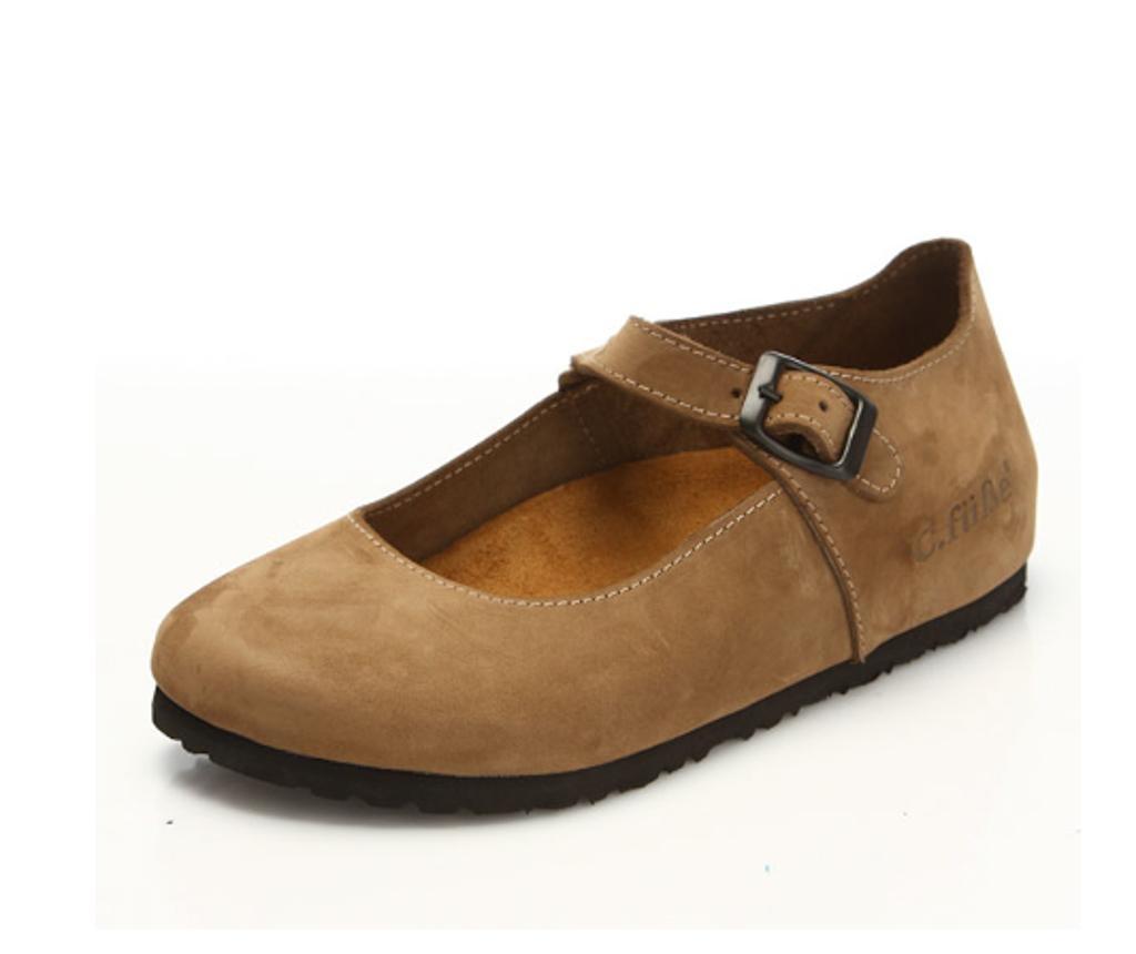 Ženski čevlji Helen Brown 41