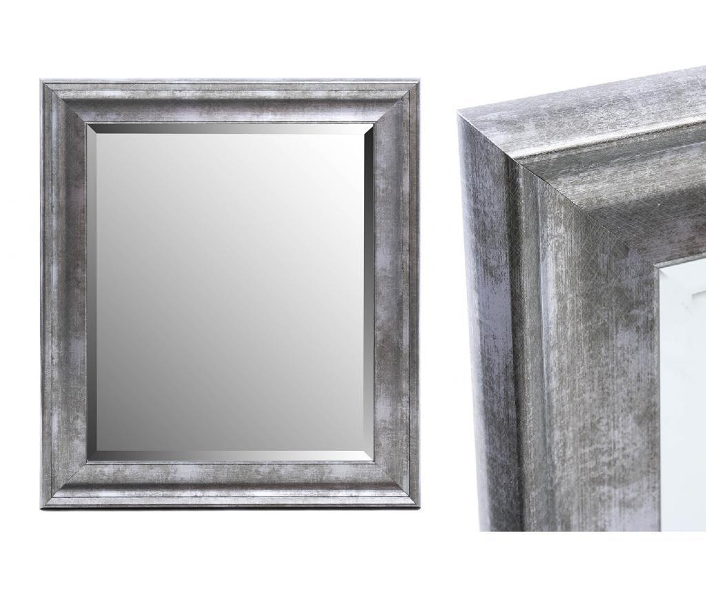 Zrcalo Christan