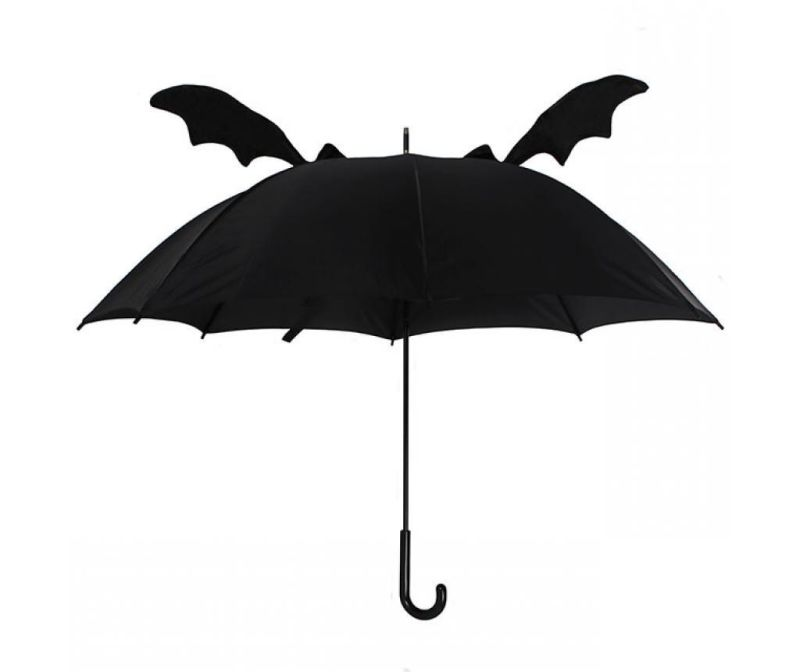 Kišobran 3D Bat