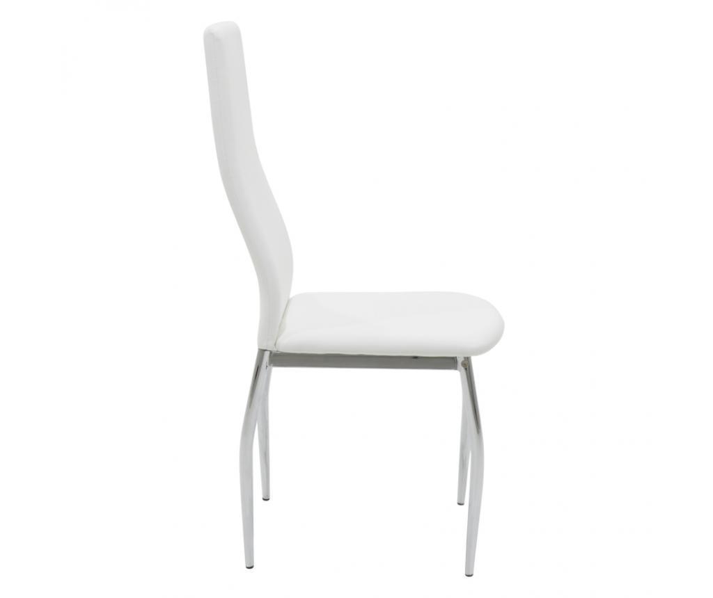 Stolica Jella White