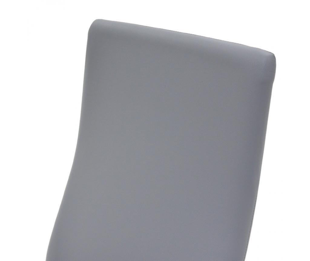 Stolica Jella Grey