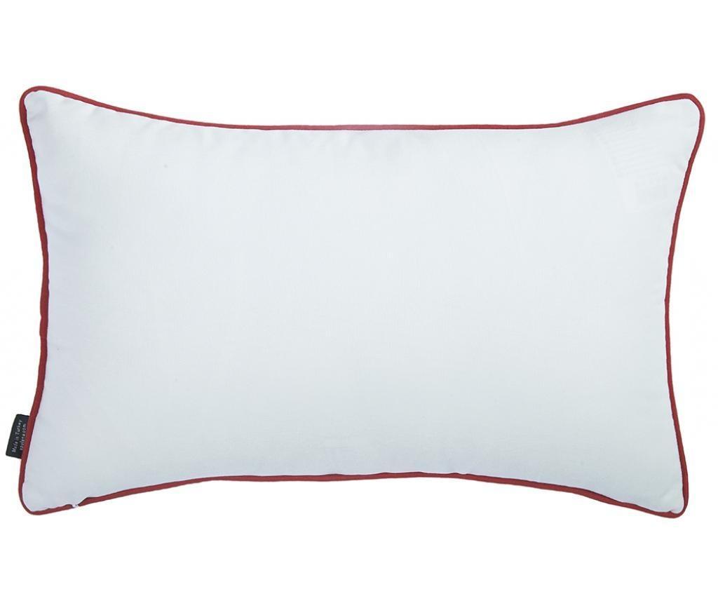 Jastučnica 30x51 cm