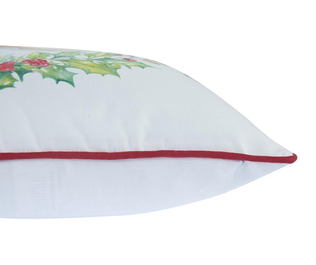 Jastučnica 45x45 cm