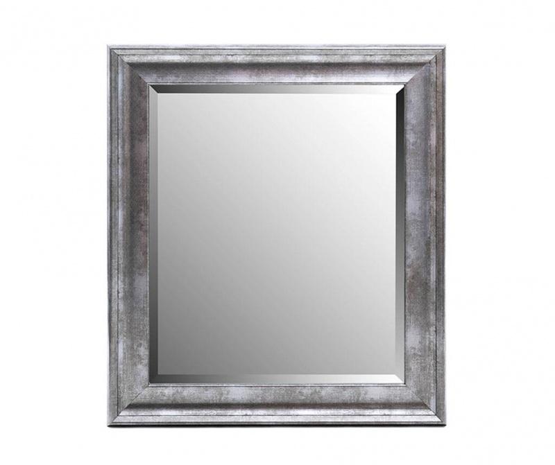 Ogledalo Christan