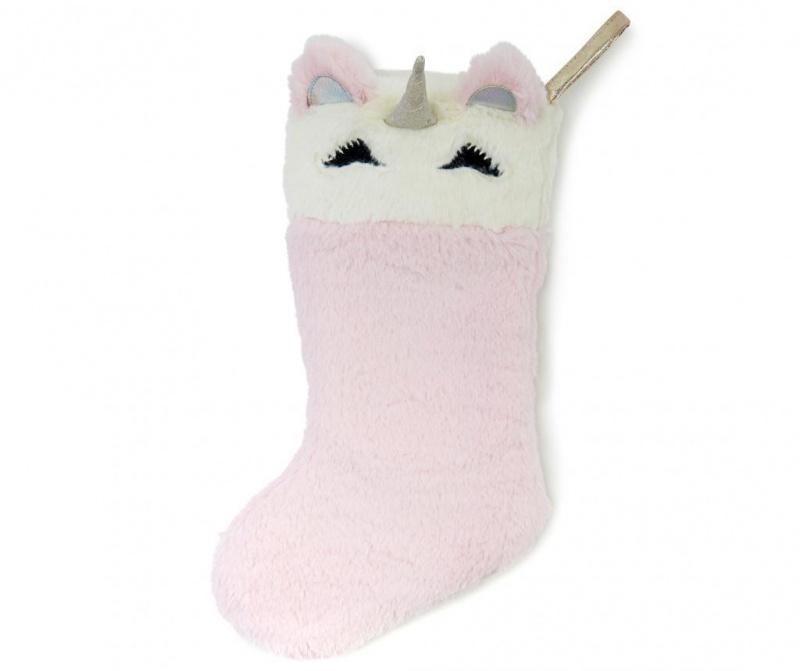 Ukrasna čarapa Iconic Holiday
