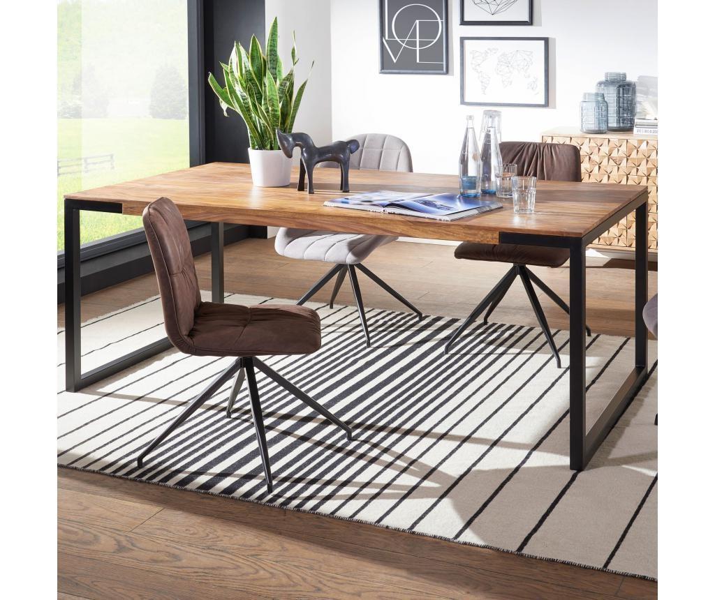 Stůl Goyar