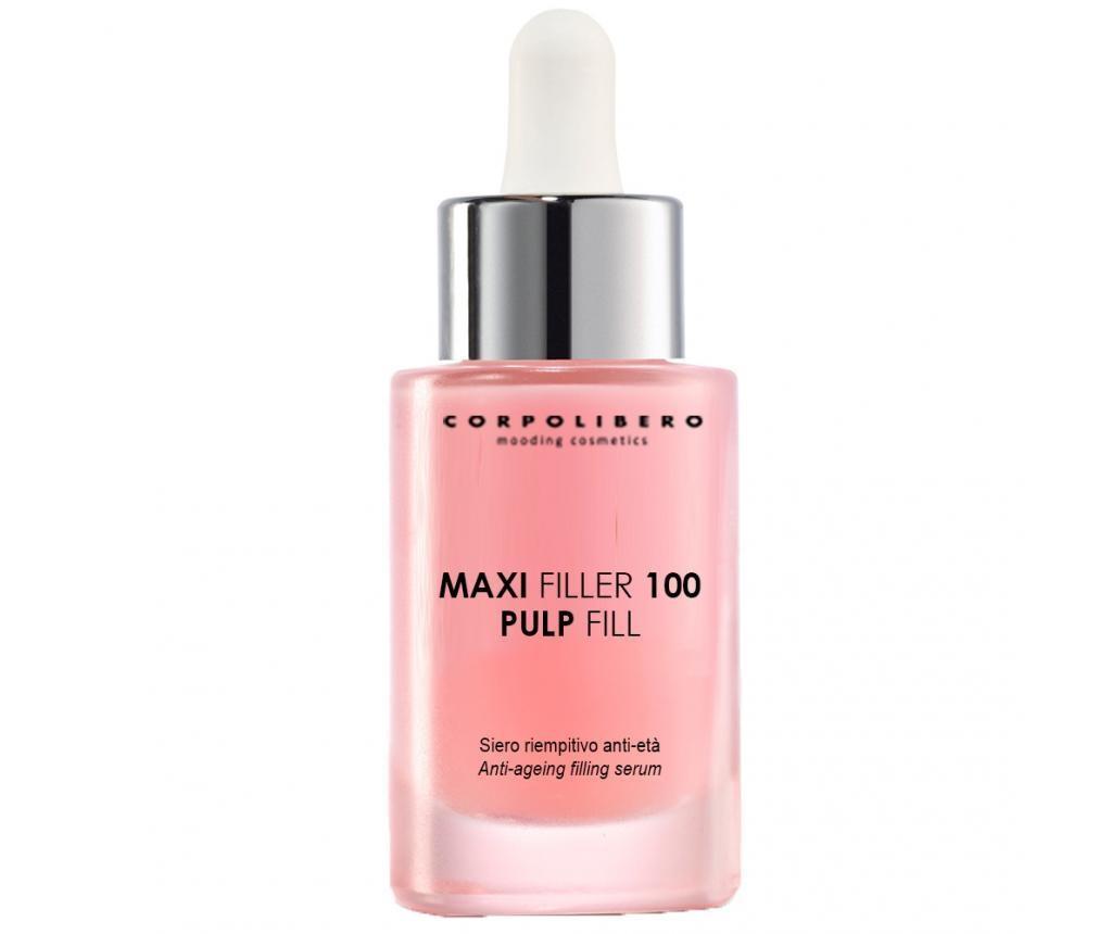 Obrazni serum Maxifiller 50 ml
