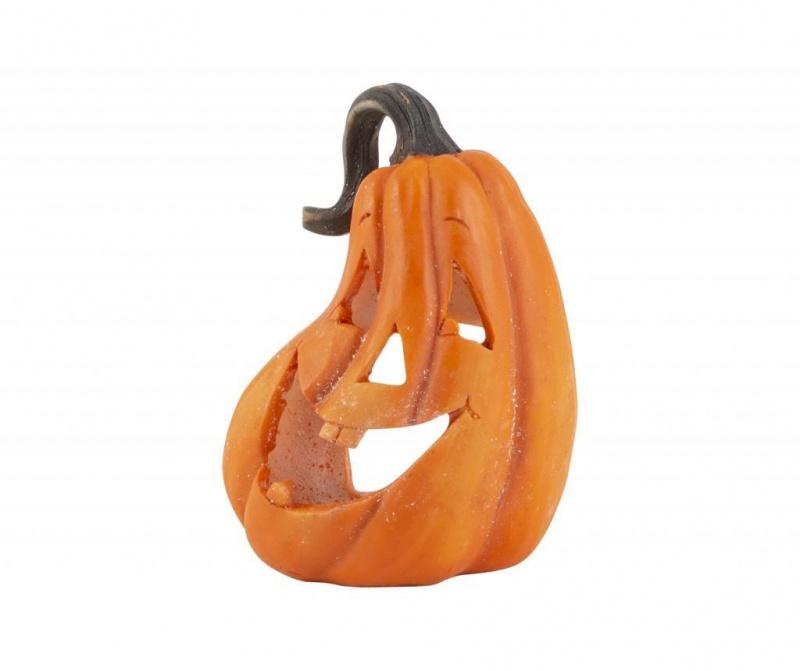 Ukras Pumpkin