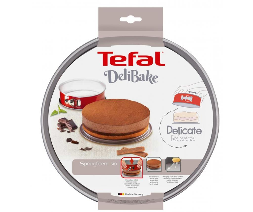 Model za kolač Tefal Delibake 27 cm