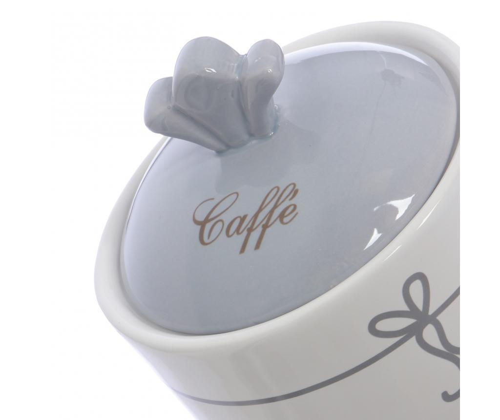 Doza za kavo Hearts