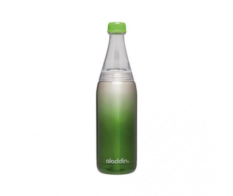 Sportska boca Aladdin Green 600 ml