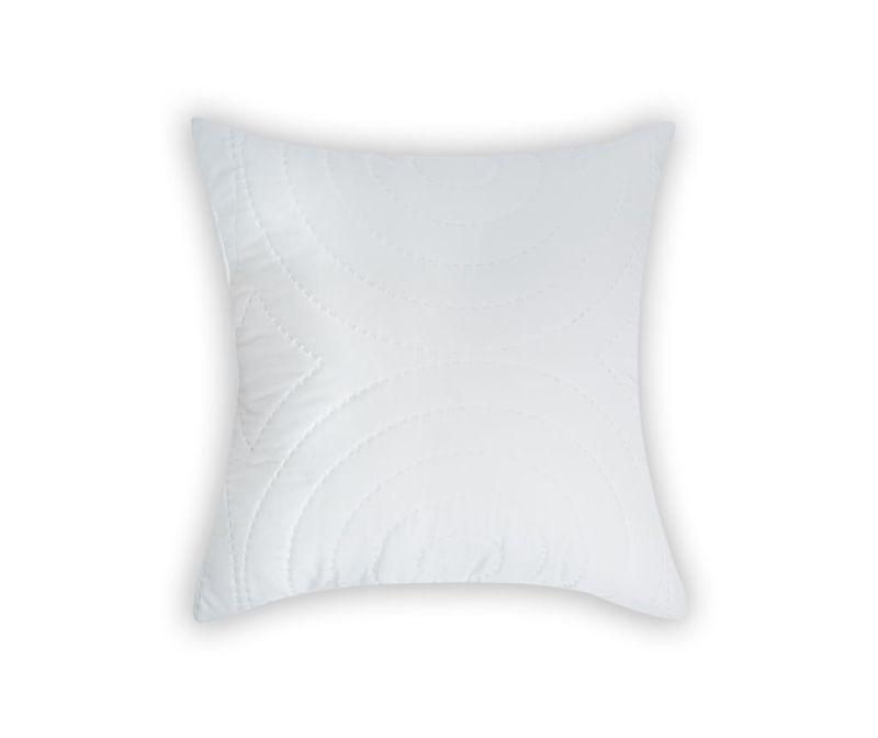 Confort Párna 70x70 cm