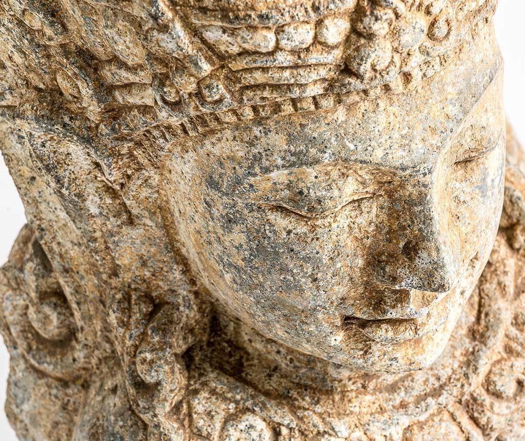 Dekoracija Thailand Woman