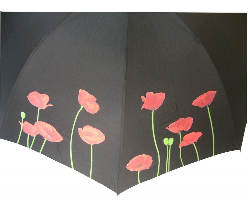 Dežnik Poppy