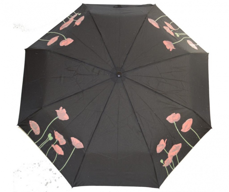 Kišobran Poppy