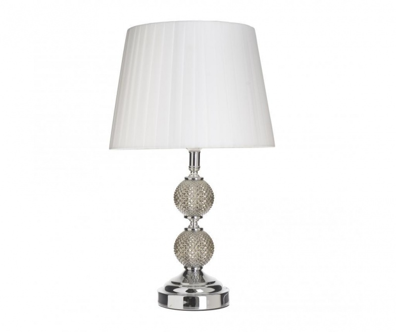 Stolna lampa Emmalyn