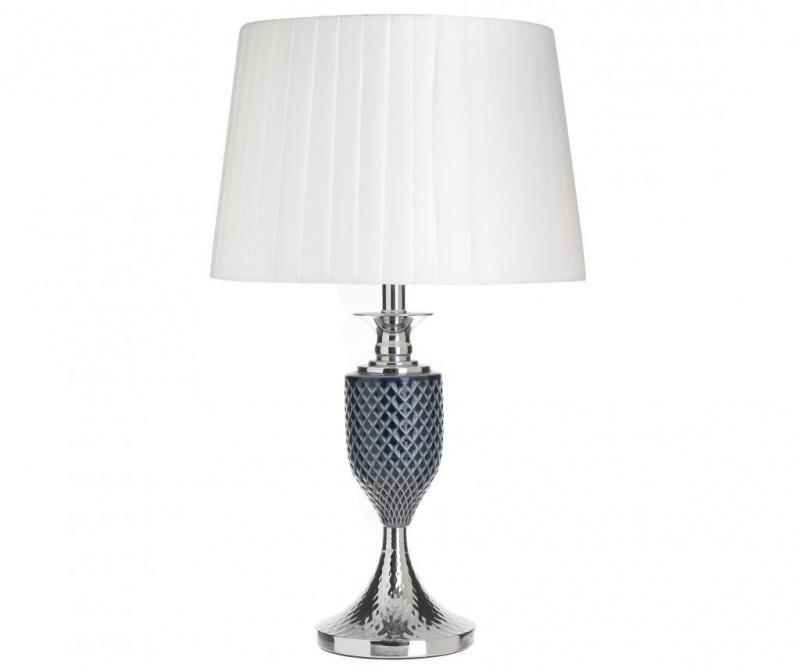 Stolna lampa Rosalyn