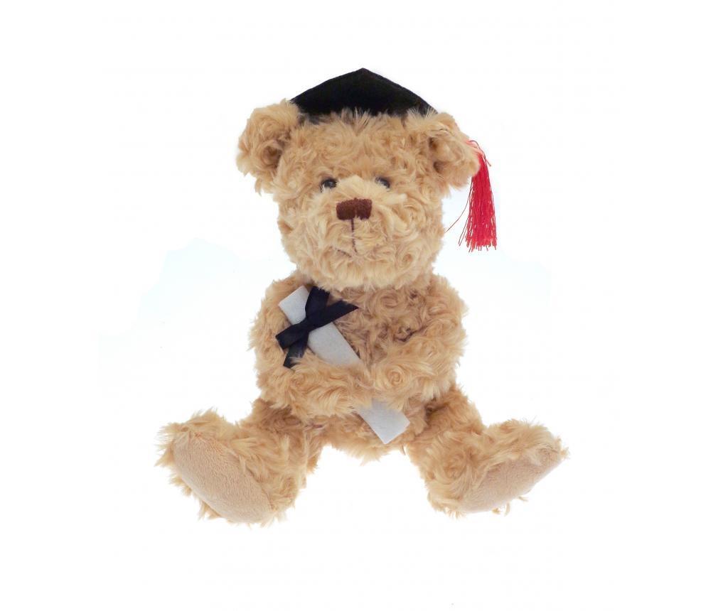Igrača Bear Graduation